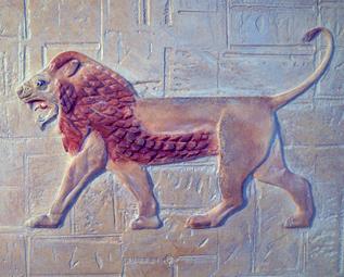 index_lion.jpg