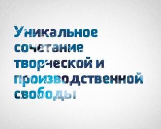 index_uniq1.jpg